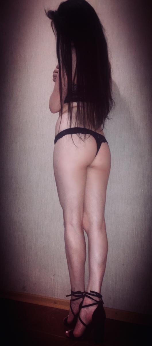 Проститутка Настя - Казань