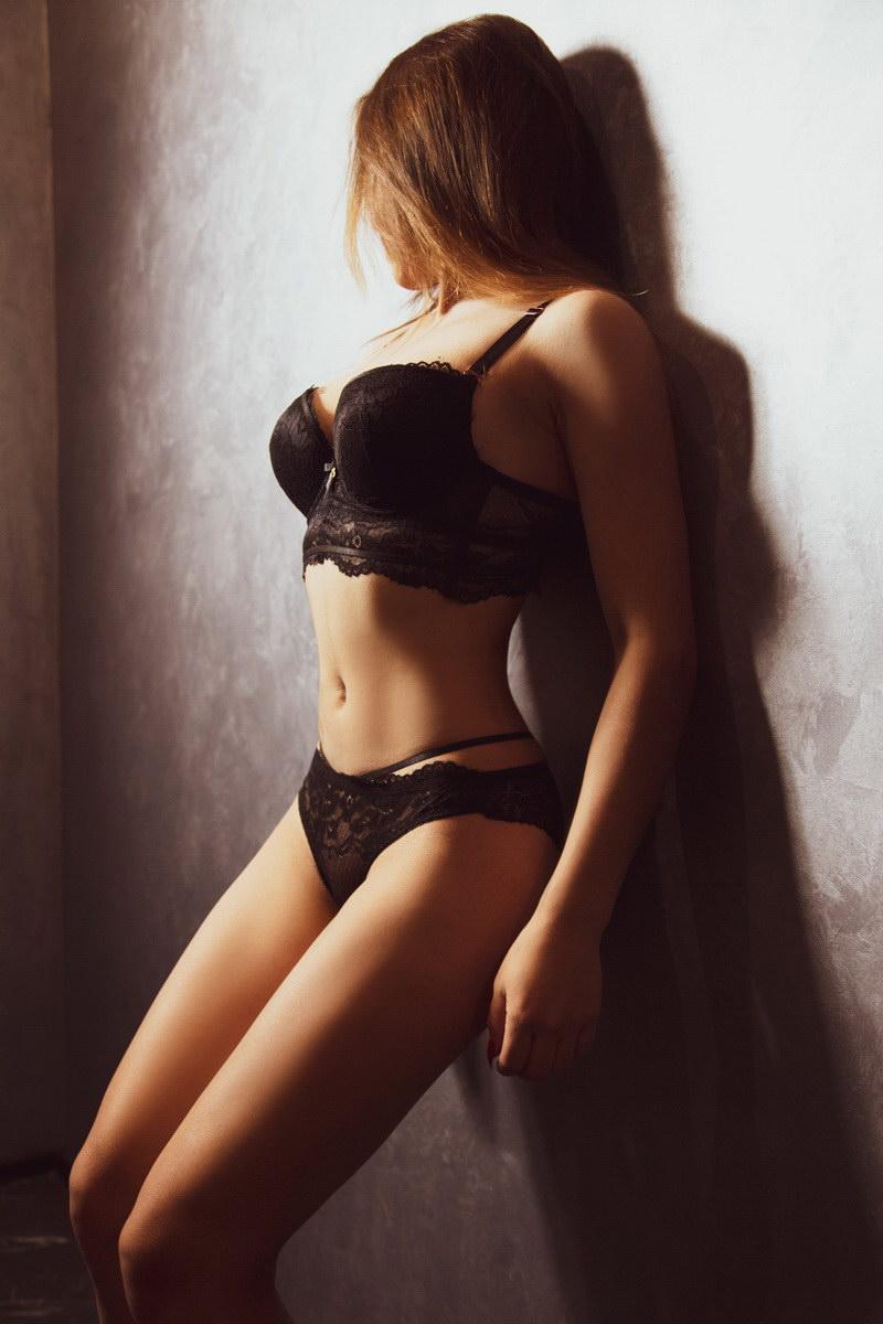 Проститутка Алиса - Казань