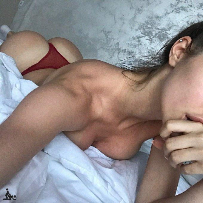 Проститутка Карина - Казань