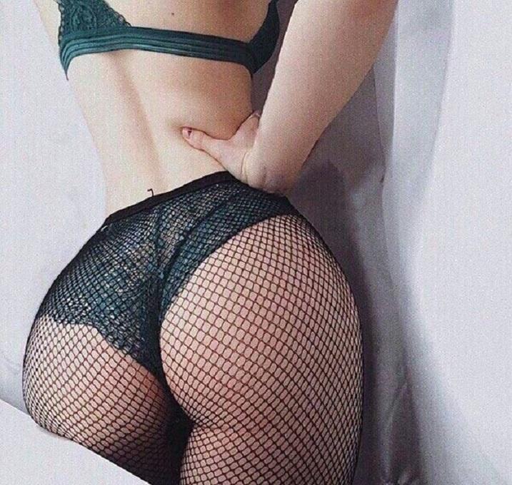 Проститутка Ксюша - Казань